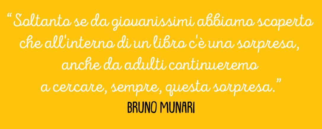 bruno_munari_frase