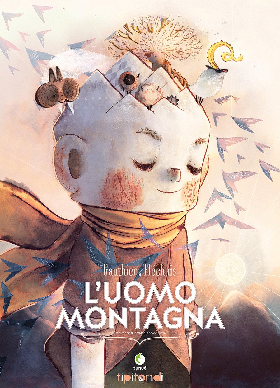 UomoMontagna00