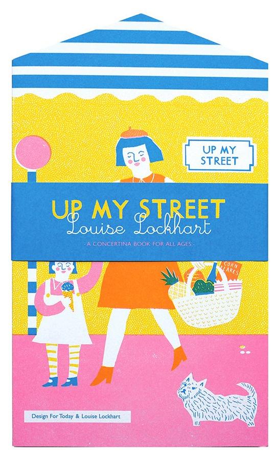 up_my_street_louise_lockhart__21352.1447265023